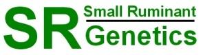 Visit Small Ruminant Genetics